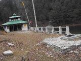 Dodital Temple
