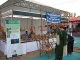 Khadi Fair, Dehradun