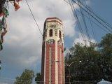 Dehradun Clocktower 2006
