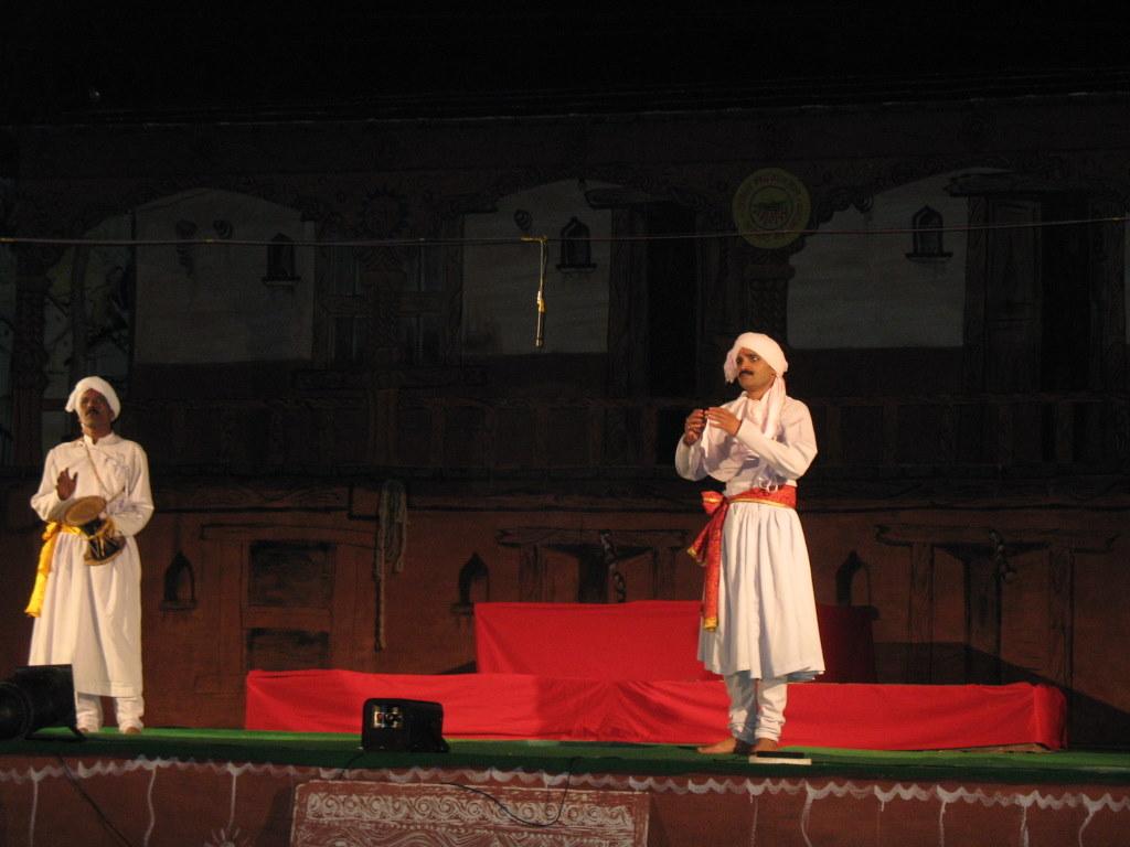 Uttarakhand Mahotsav Day 5