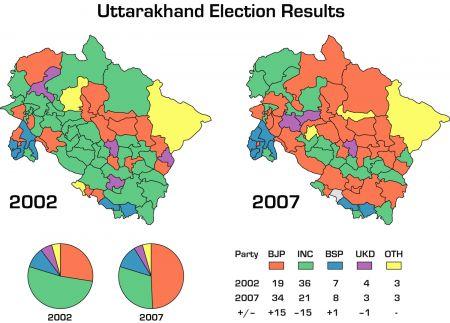 map 2002-2007