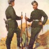 Garhwal Rifles (1914)