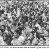 Uttarakhand Andolan Protests